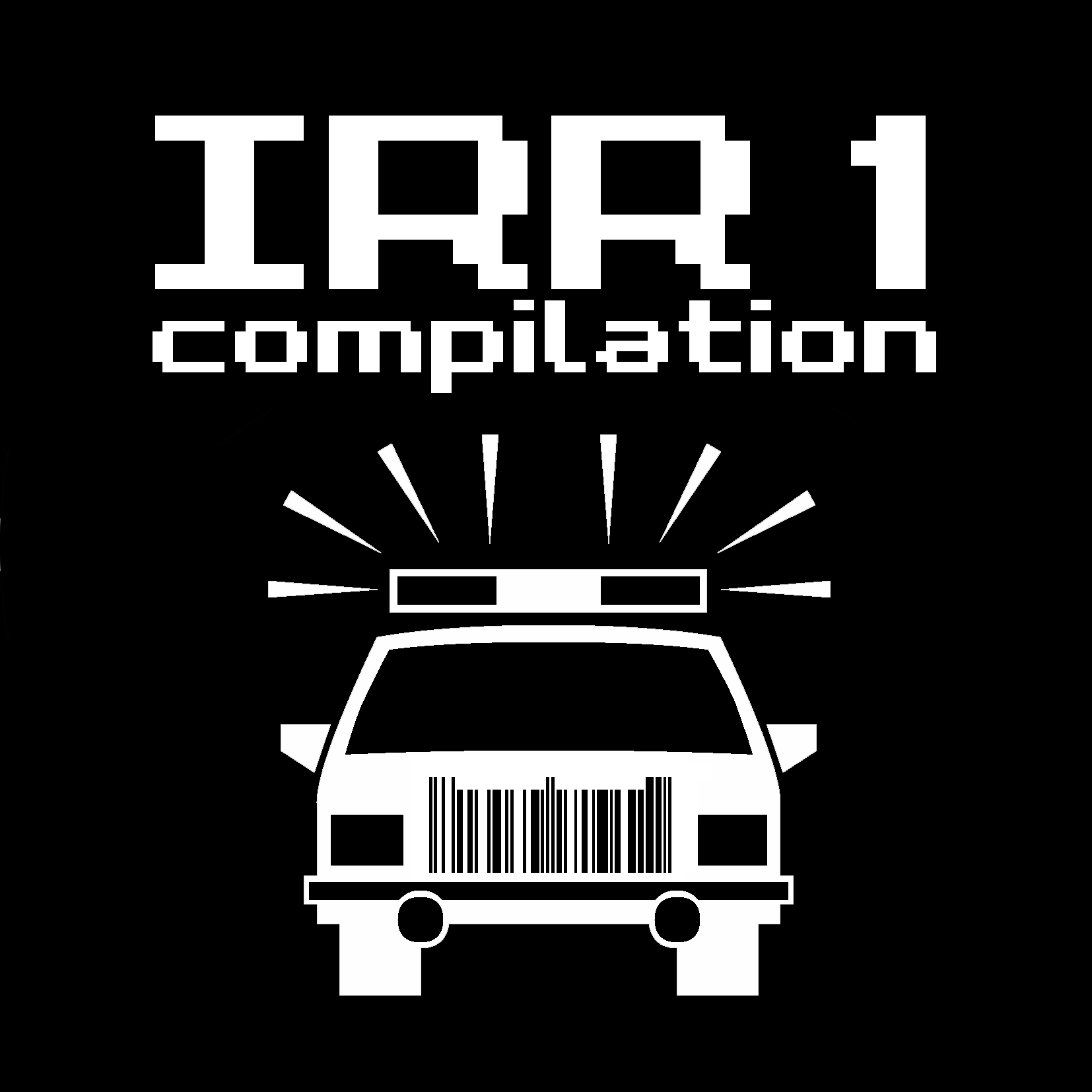 Ada presents IRR Compilation One